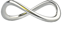 Infinity IP Law, PLLC